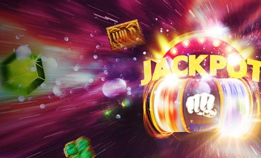 Tips Menang Slot Casino Online